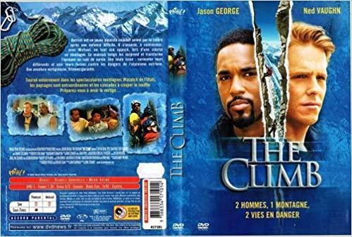 فیلم سینمایی صعود2002 the climb